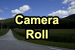 Visit the Camera RollGallery