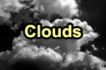 Visit the Clouds Gallery