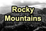 Visit the Rocky Mountains Gallery