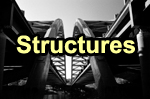 Visit the Structures Gallery