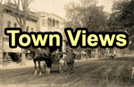 Visit the Town View Gallery for 1000s of vintage images of upstate New York and Southern Vermont